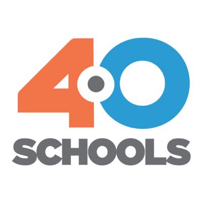 4.0+schools