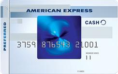 Amex Blue Cash Preferred $14,000