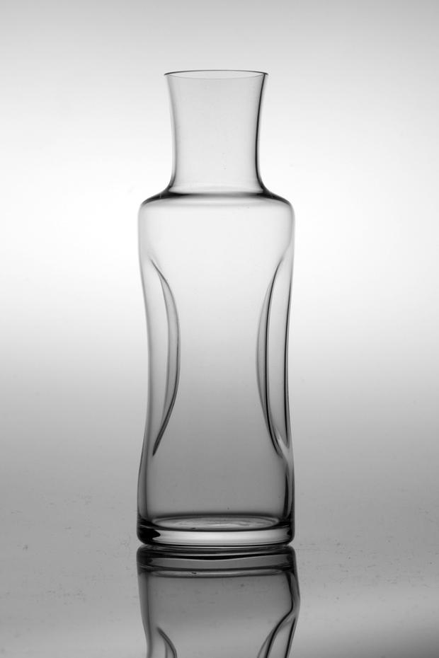 Carafe Collection Aqua 2500ML Ideal for Magnums Size Bottles