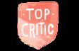 Top critic