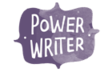 Power writer
