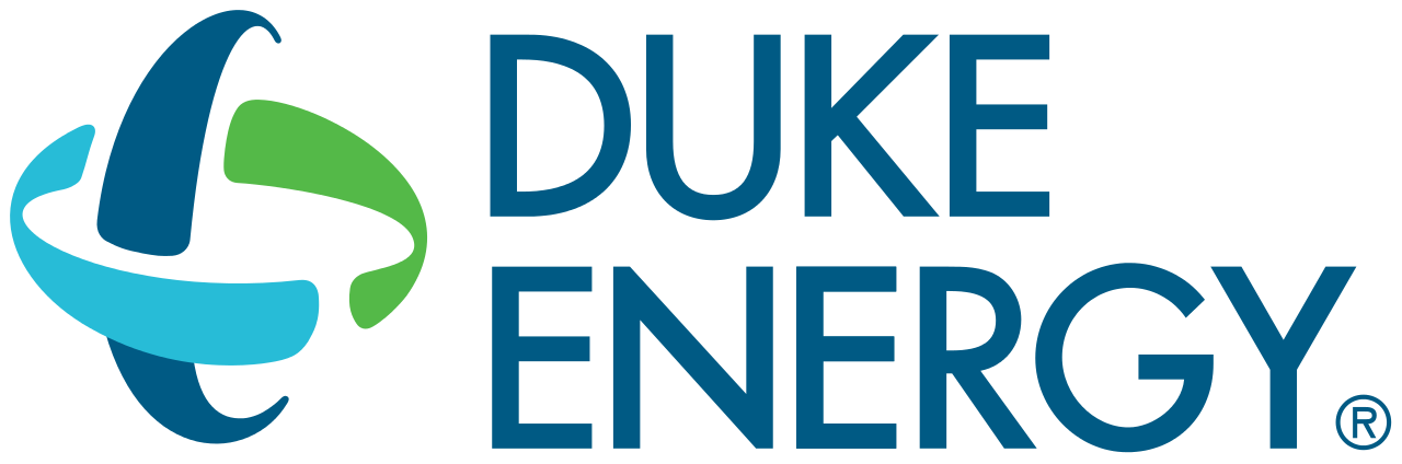 duke energy western union speedpay