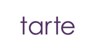 tarte cash back, Discounts & Coupons