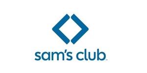 sam's club cash back, Discounts & Coupons
