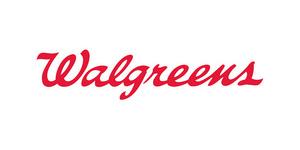 Walgreens cash back, Discounts & Coupons