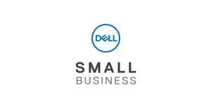 DELL SMALL BUSINESS cash back, Discounts & Coupons