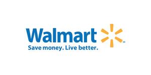 Walmart cash back, Discounts & Coupons