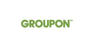 GROUPON cash back, Discounts & Coupons