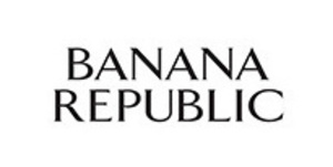 BANANA REPUBLIC cash back, Discounts & Coupons