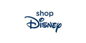 shop Disney cash back, Discounts & Coupons