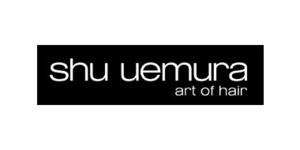 Shu Uemura Art of Hair cash back, Discounts & Coupons