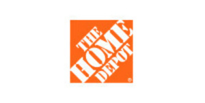 THE HOME DEPOT cash back, Discounts & Coupons