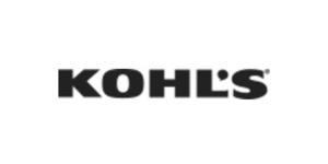 KOHL'S cash back, Discounts & Coupons