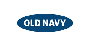 OLD NAVY cash back, Discounts & Coupons