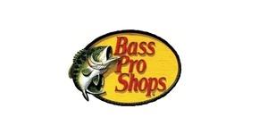 Bass Pro Shops cash back, Discounts & Coupons