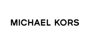 MICHAEL KORS cash back, Discounts & Coupons