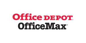 OfficeDEPOT OfficeMax cash back, Discounts & Coupons
