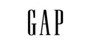 GAP cash back, Discounts & Coupons
