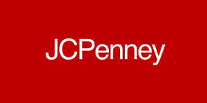 JCPenney cash back, Discounts & Coupons