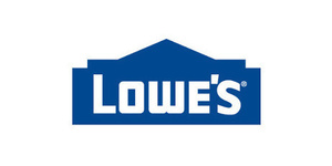 LOWE'S cash back, Discounts & Coupons