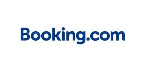 Booking.com cash back, Discounts & Coupons