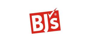 BJ's cash back, Discounts & Coupons
