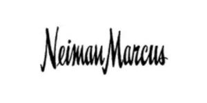 Neiman Marcus cash back, Discounts & Coupons