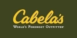 Cabela's cash back, Discounts & Coupons