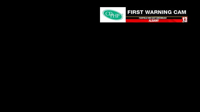CDPHP First Warning Cam: Albany   WNYT com
