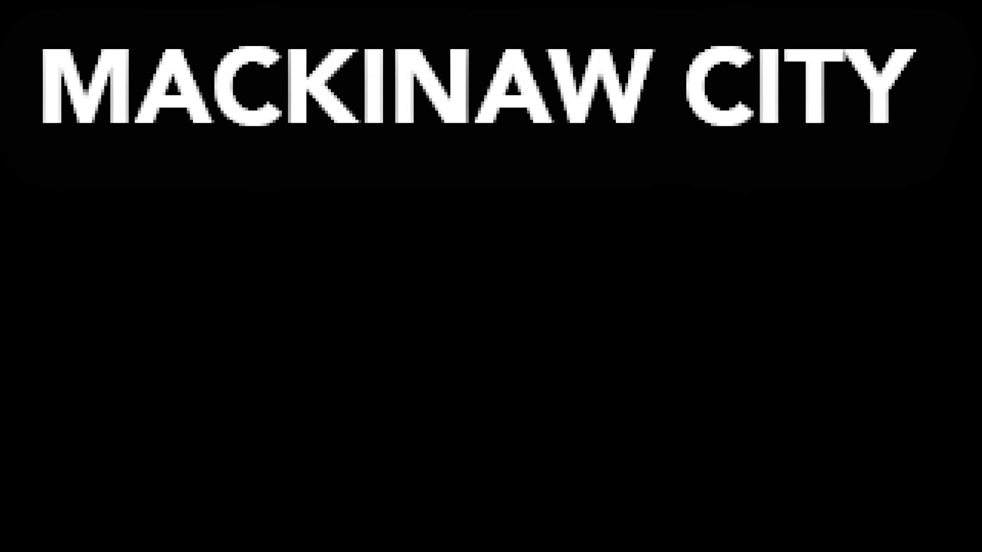 Mackinac Bridge Mackinaw City West Michigan Live Camera West Michigan Tourist Association