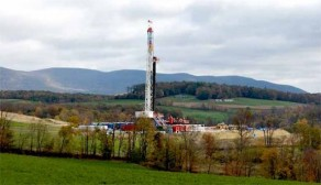 Marcellus_shale-drilling