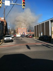 Spencer_apt_fire