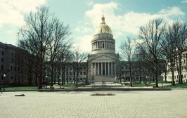 state_capitol