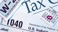 tax_return_graphic