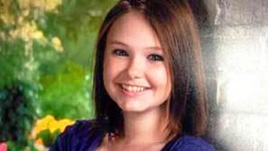 Star City teenager Skylar Neese was murdered last year and her body found in Greene County, Pa. in January. The body has yet to be released to the Neese family