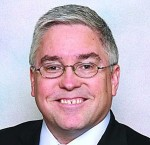 """Attorney General Patrick Morrisey says eradicating substance abuse demands a holistic and multi-faceted approach."""""""