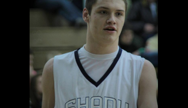 Shady Spring's Chase Connor will be a preferred walk-on at WVU.