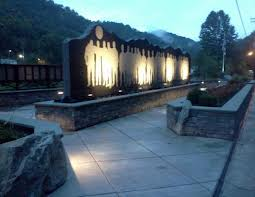 Friday marks the third anniversary of the Upper Big Branch Mine explosion that claimed 29 lives.