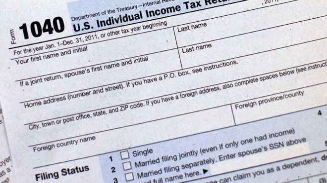 WVMetroNews - State Tax Department joins national effort to