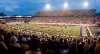 "WVU is in the process of rebidding its third-tier multimedia rights after the state attorney general found ""significant errors and sloppiness"" during the first cycle."