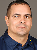 Tony Gibson will be named WVU's defensive coordinator, per sources.
