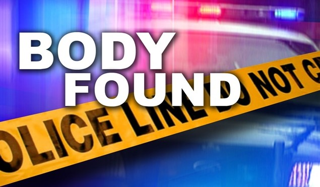 Body_found graphic