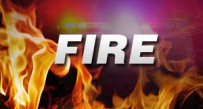 Fire_graphic