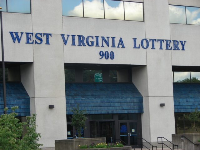 West Virginia Lottery - Winning Numbers, Jackpots and ...