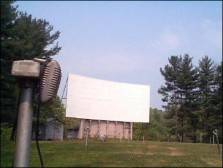 The Mt. Zion Drive-In in Calhoun County has been showing movies since 1950. It's one of two left in West Virginia. But this could be the last summer of the drive-in picture show.