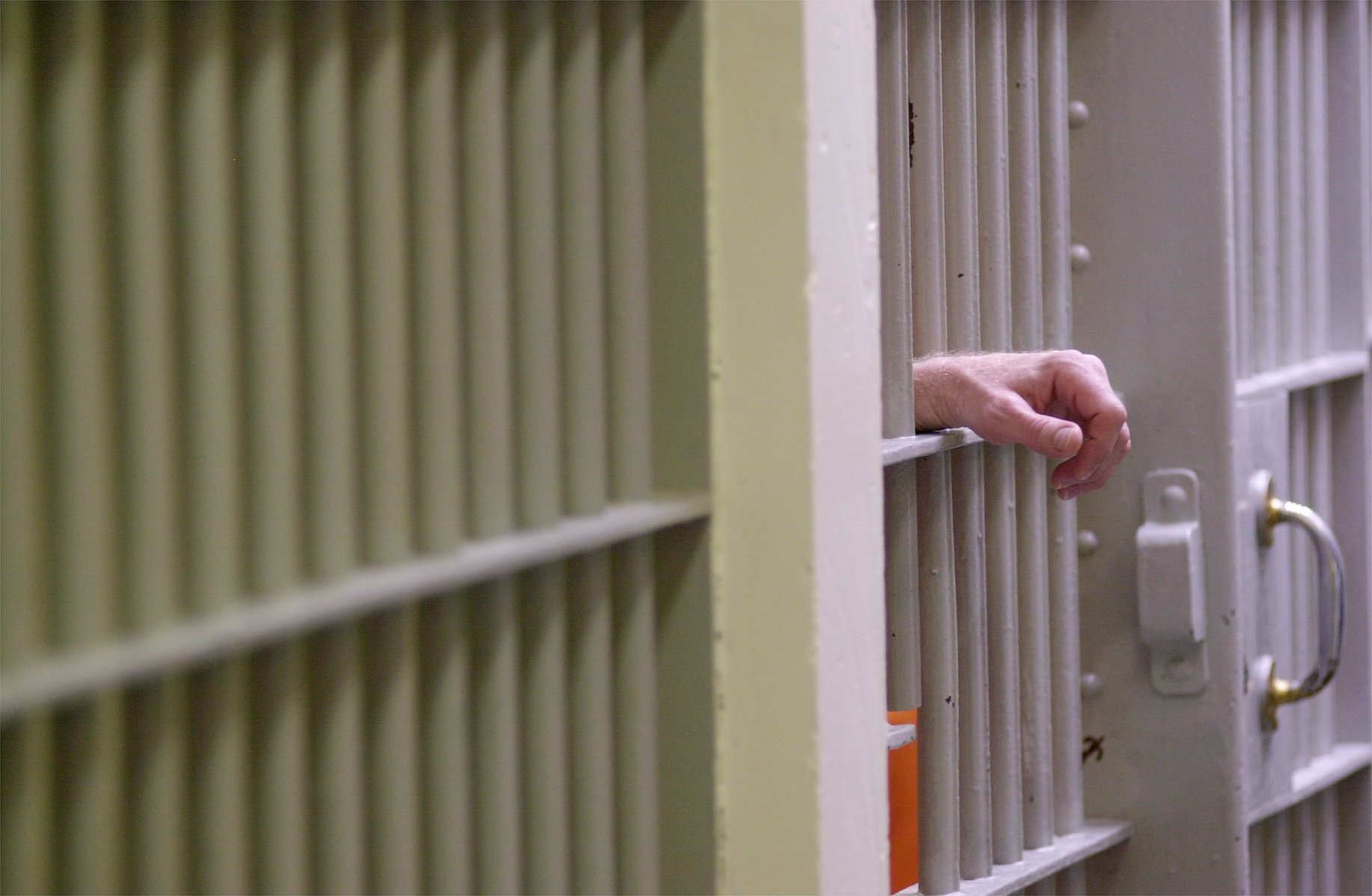 juveniles and jail Juveniles are not charged with crimes, but rather with delinquencies they are not  found guilty, but rather are adjudicated delinquent they are not sent to prison,.