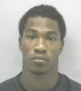 West Virginia redshirt freshman outside linebacker arrested on charges of sexual assault.