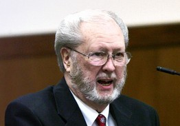 Wv Metronews Former Ss Judge Daugherty Going To Prison For