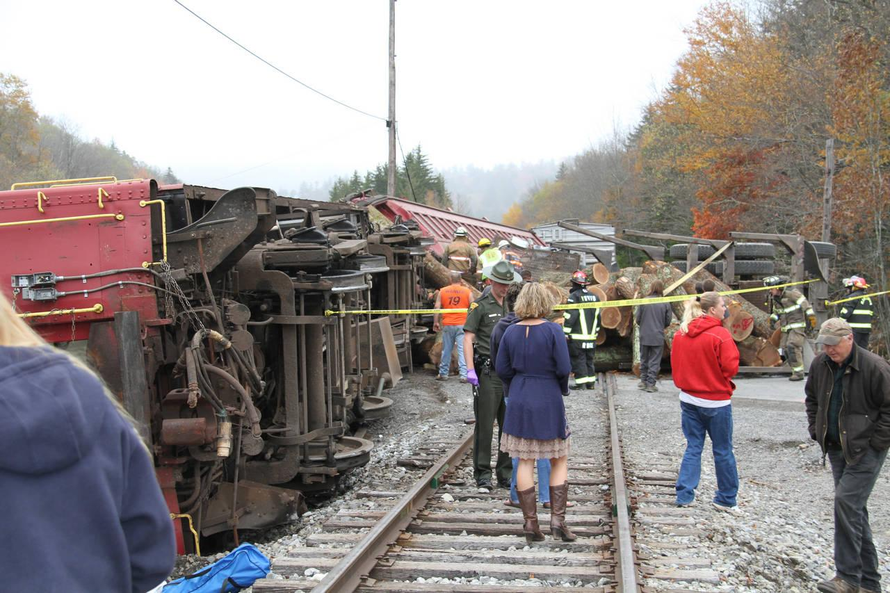Wv Metronews 1 Dead Dozens Injured As Truck Slams Into