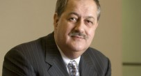 Don Blankenship left his position as CEO of Massey Energy in 2010 before the company was sold to Alpha Natural Resources.
